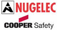 nugelec-logo
