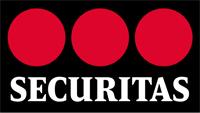 securitas_ab_logo_svg