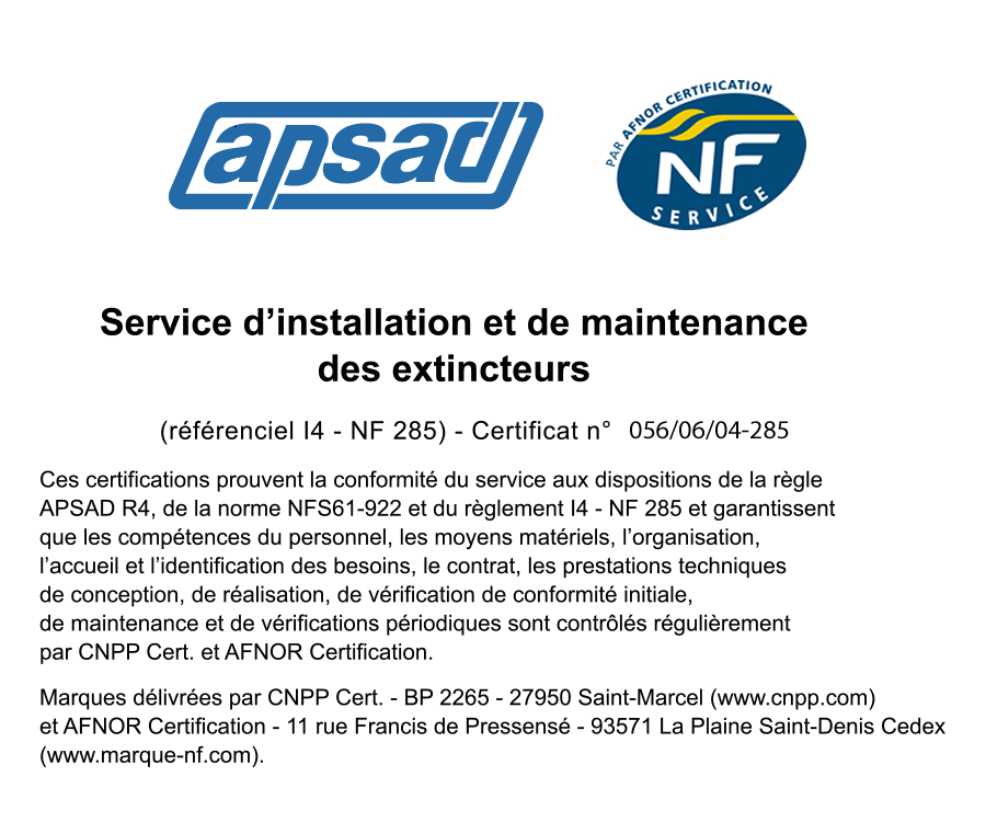 logo-apsad-version-longue-new
