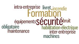 formation-securite